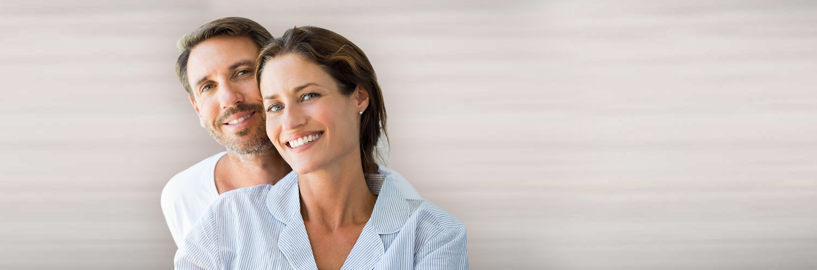 Feel Good About Your Smile With Dental Implants
