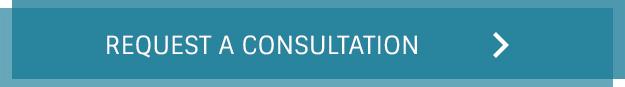 christman-request-consultation